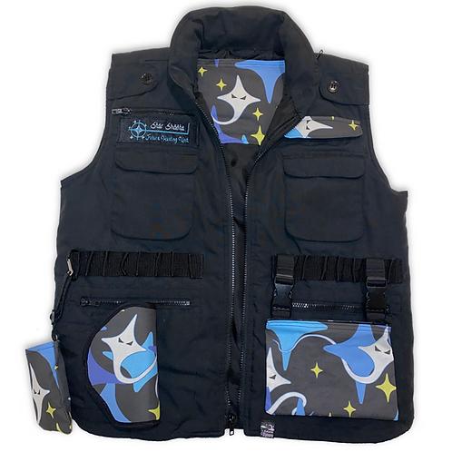 Star Shoota  Hunting Vest