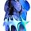 Thumbnail: Blue Moon Mist Belt