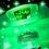 Thumbnail: StarRanger64