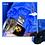Thumbnail: MS Paint Starface Jacket