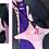 Thumbnail: Pink Camo Starpack