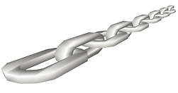 chain3d.png