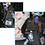 Thumbnail: Star Shoota  Hunting Vest