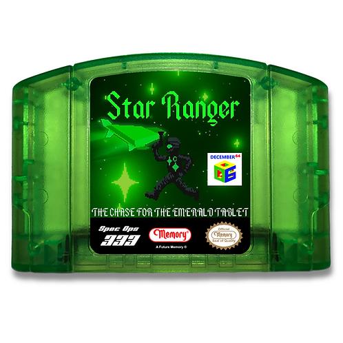 StarRanger64