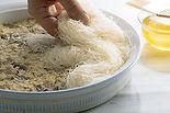 soufle 3.jpg