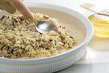 soufle 2.jpg