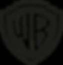 warner-bros-logo-1D6B588E26-seeklogo.com