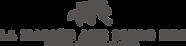 logo LMAPN.png