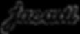 logo_jacadi-removebg-preview.png