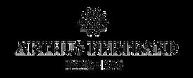 logo-arthus.png