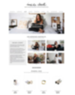webzine mode photo portraits entrepreneuses tendance inspirations