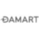 logo-damart_edited.png