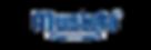 logo_mustela-removebg-preview.png