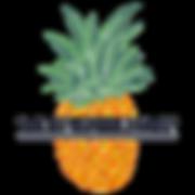 logo tpc.png