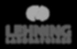 Logo-laboratoires-lehning_edited.png