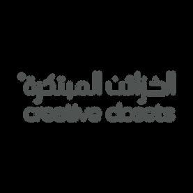 Creativeclosets.png