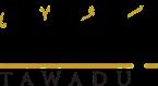 TAWADU.png