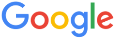 googlelogo_color_116x41dp.png