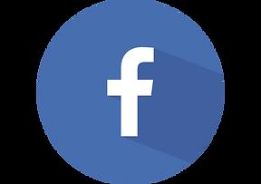 iconfinder_facebook_605511.png