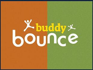 buddybounce2.jpg