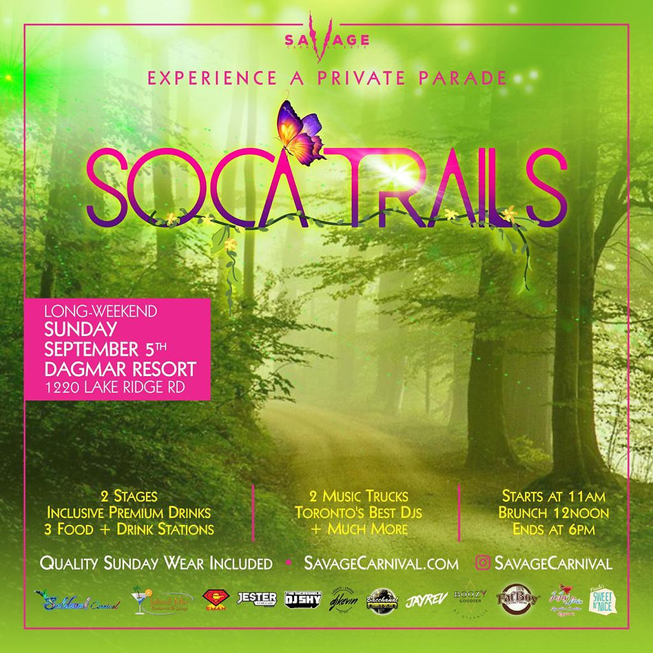 Soca Trails.jpeg
