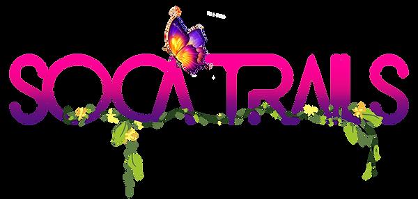 soca trails logo.png