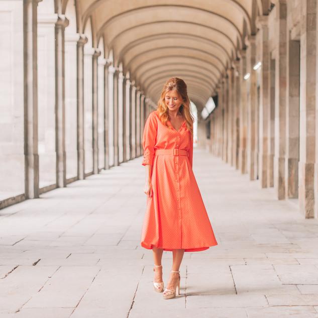 Vestido naranja-37.jpg