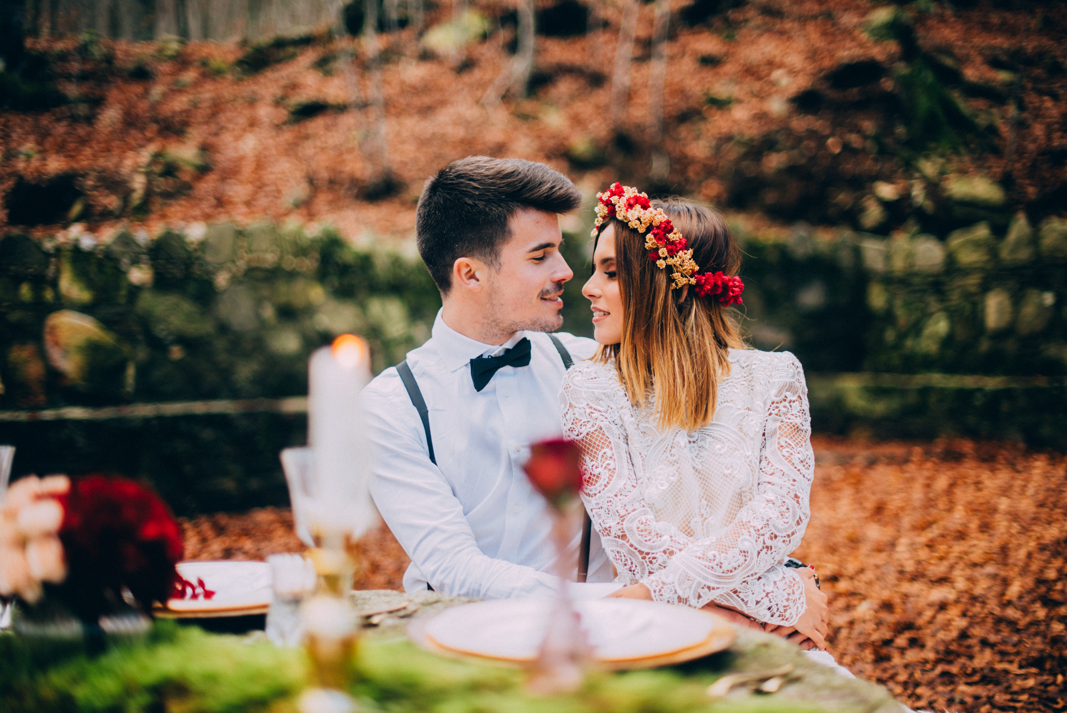 boda bohemia-29