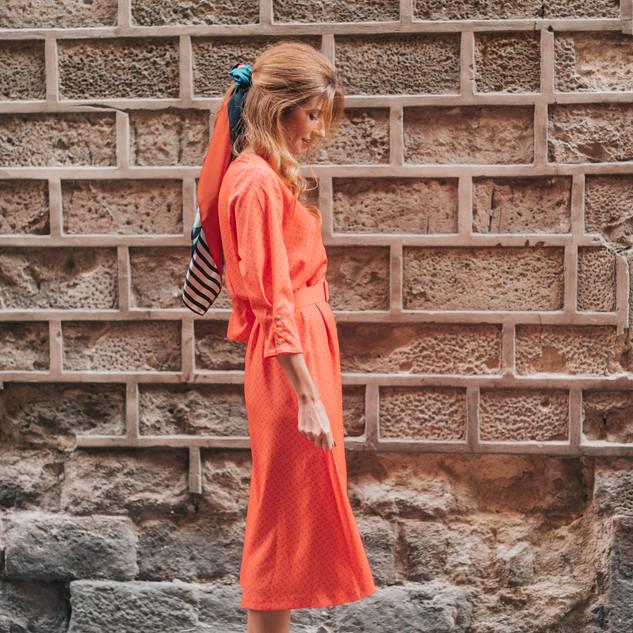 Vestido naranja-7.jpg