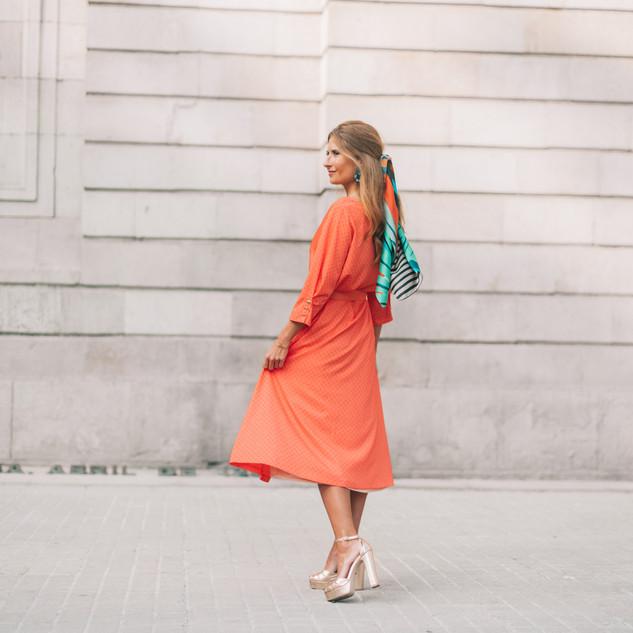 Vestido naranja-17.jpg