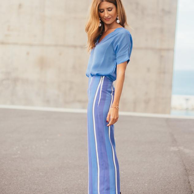 Outfit azul-59.jpg