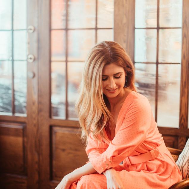 Vestido naranja-72.jpg