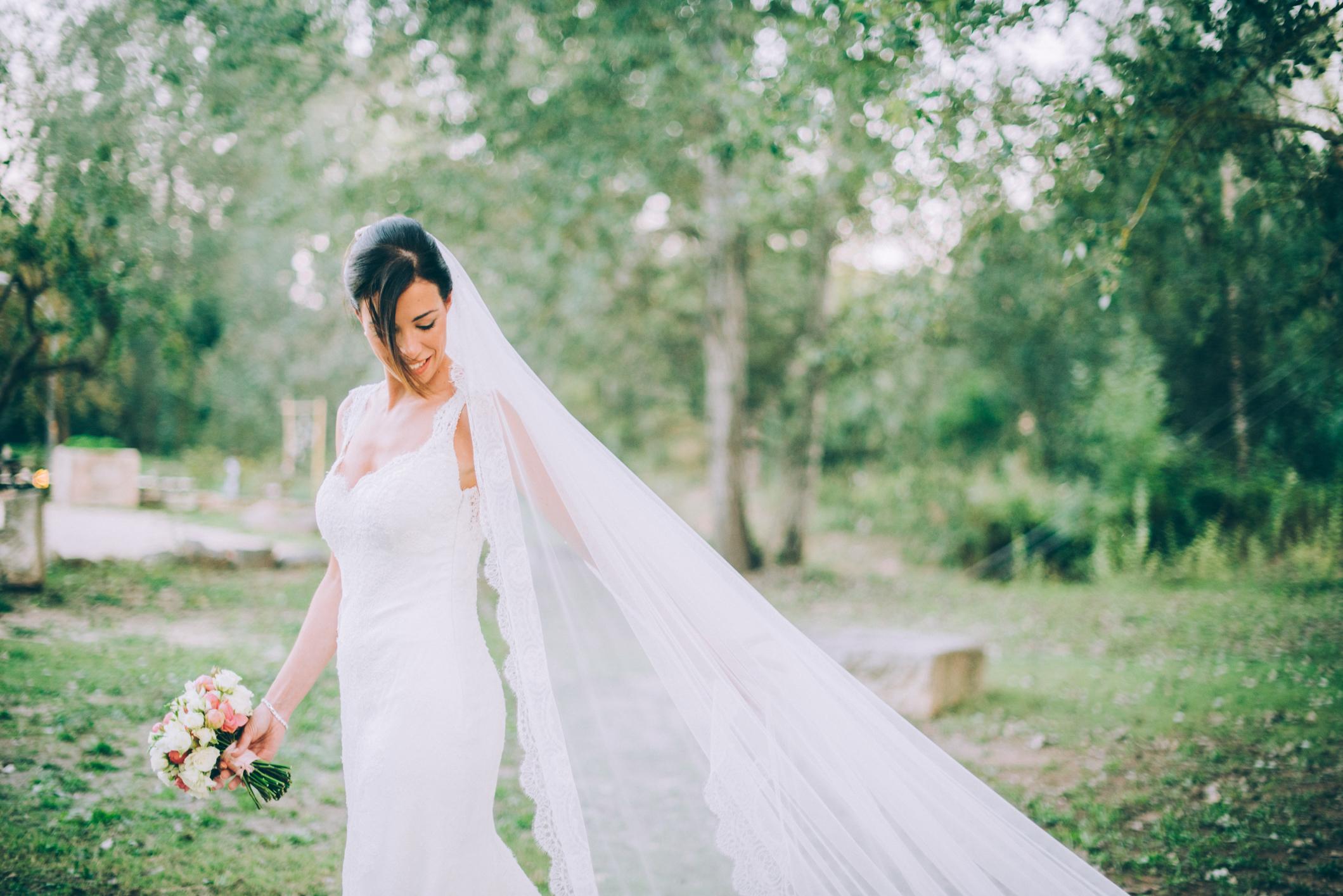 boda con perros-28