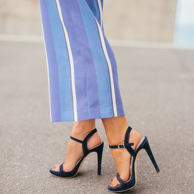 Outfit azul-60.jpg