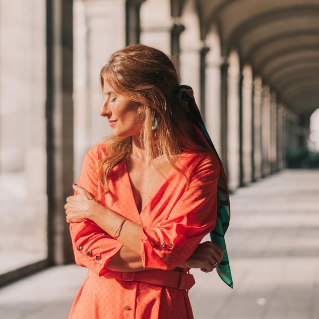 Vestido naranja-49.jpg