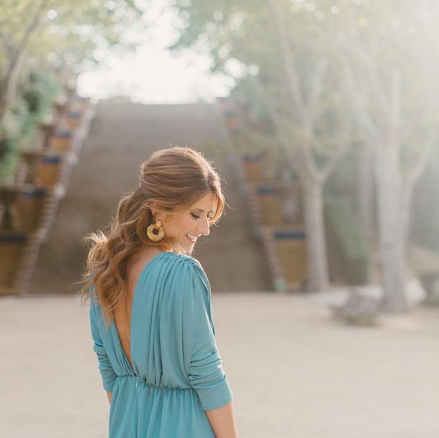 Rebeca Pronovias-19.jpg