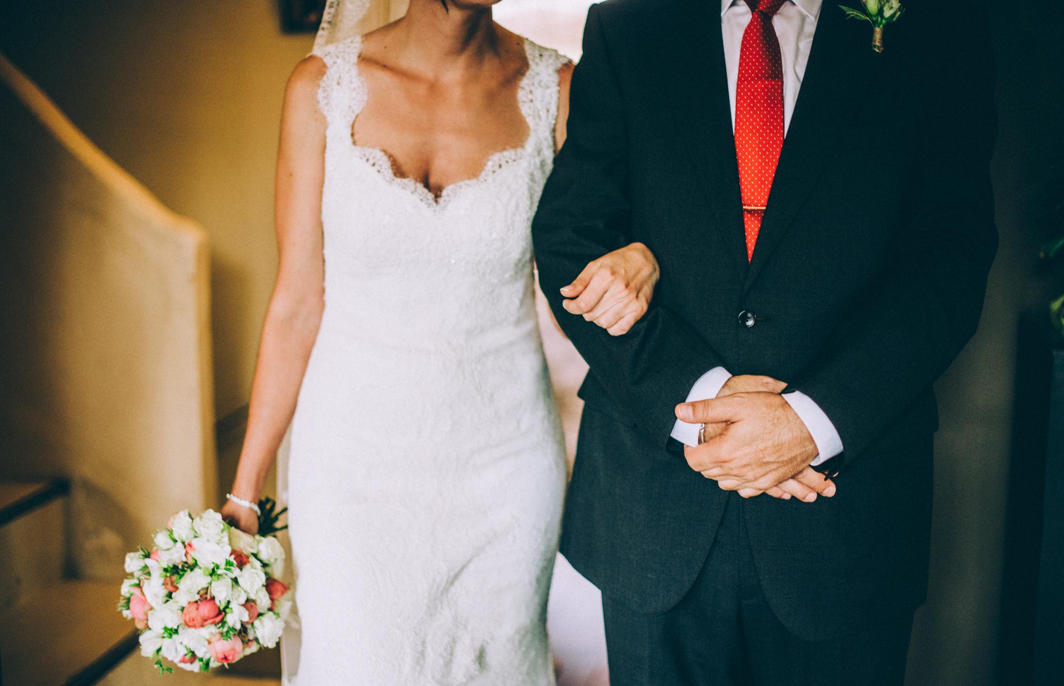 boda con perros-17