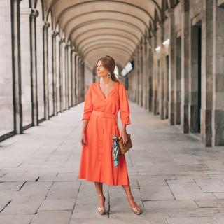 Vestido naranja-70.jpg