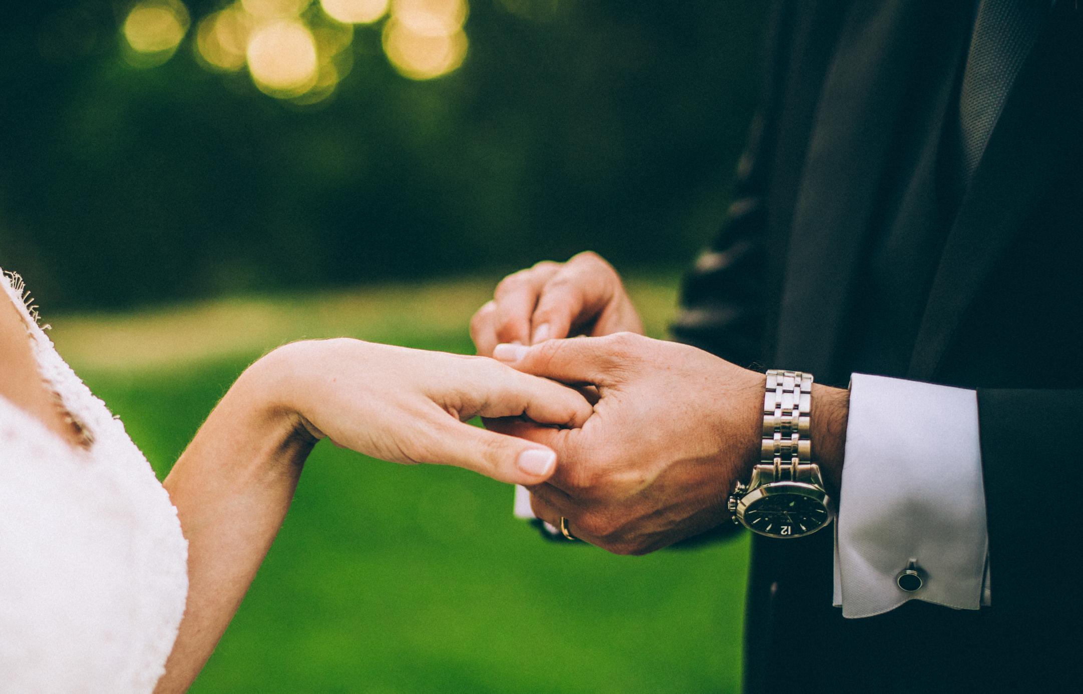 boda con perros-23