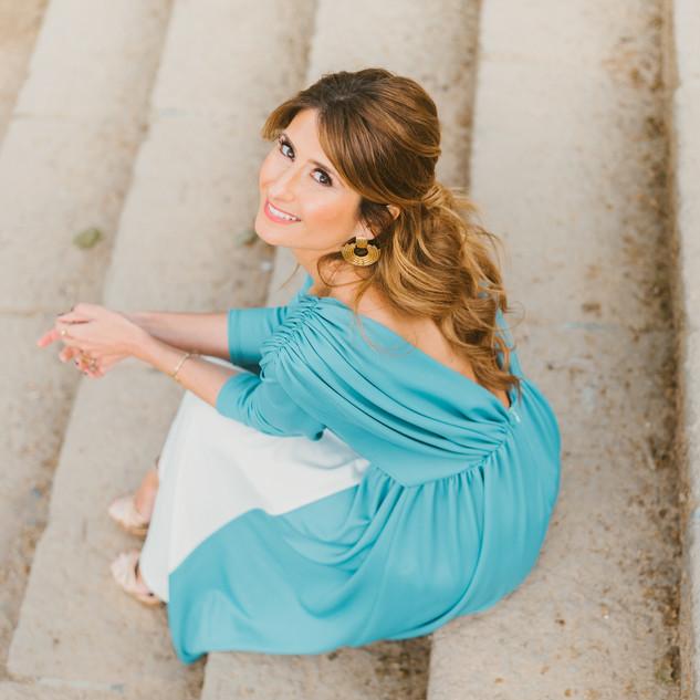 Rebeca Pronovias-20.jpg
