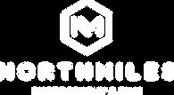 logotip NORTHMILES #FFFFFF.png
