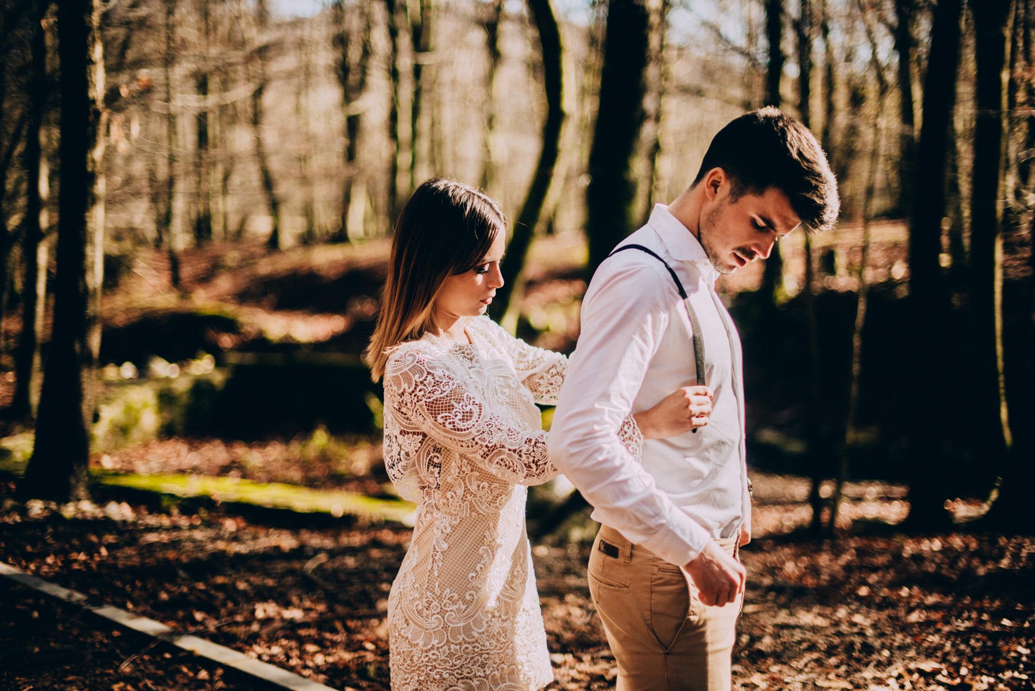 boda bohemia-14