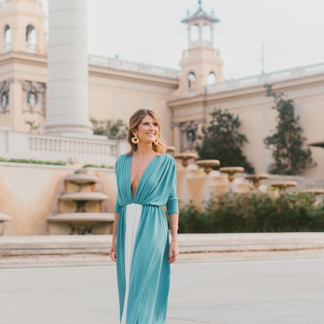 Rebeca Pronovias-1.jpg
