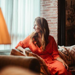 Vestido naranja-79.jpg