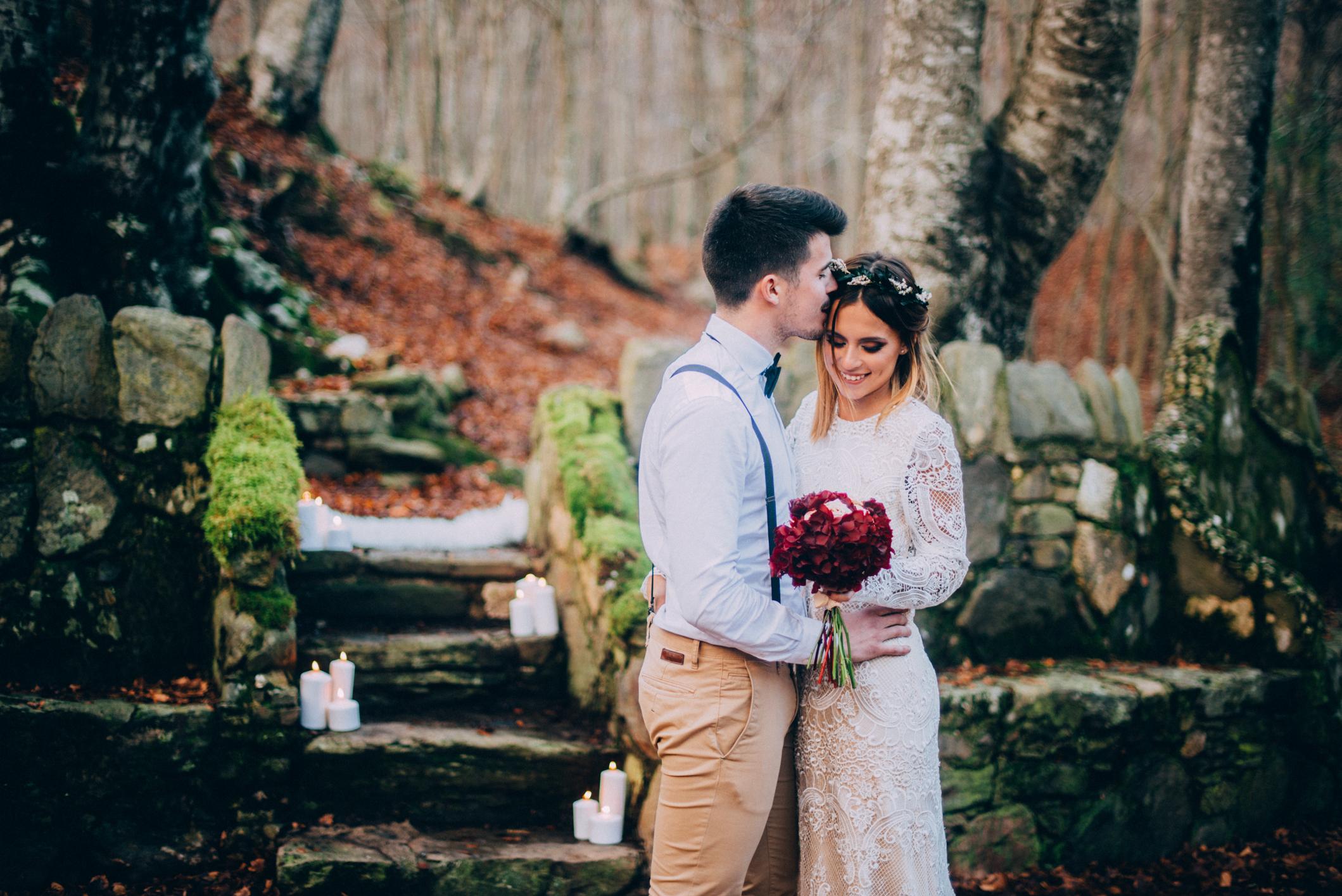 boda bohemia-42