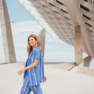 Outfit azul-65.jpg