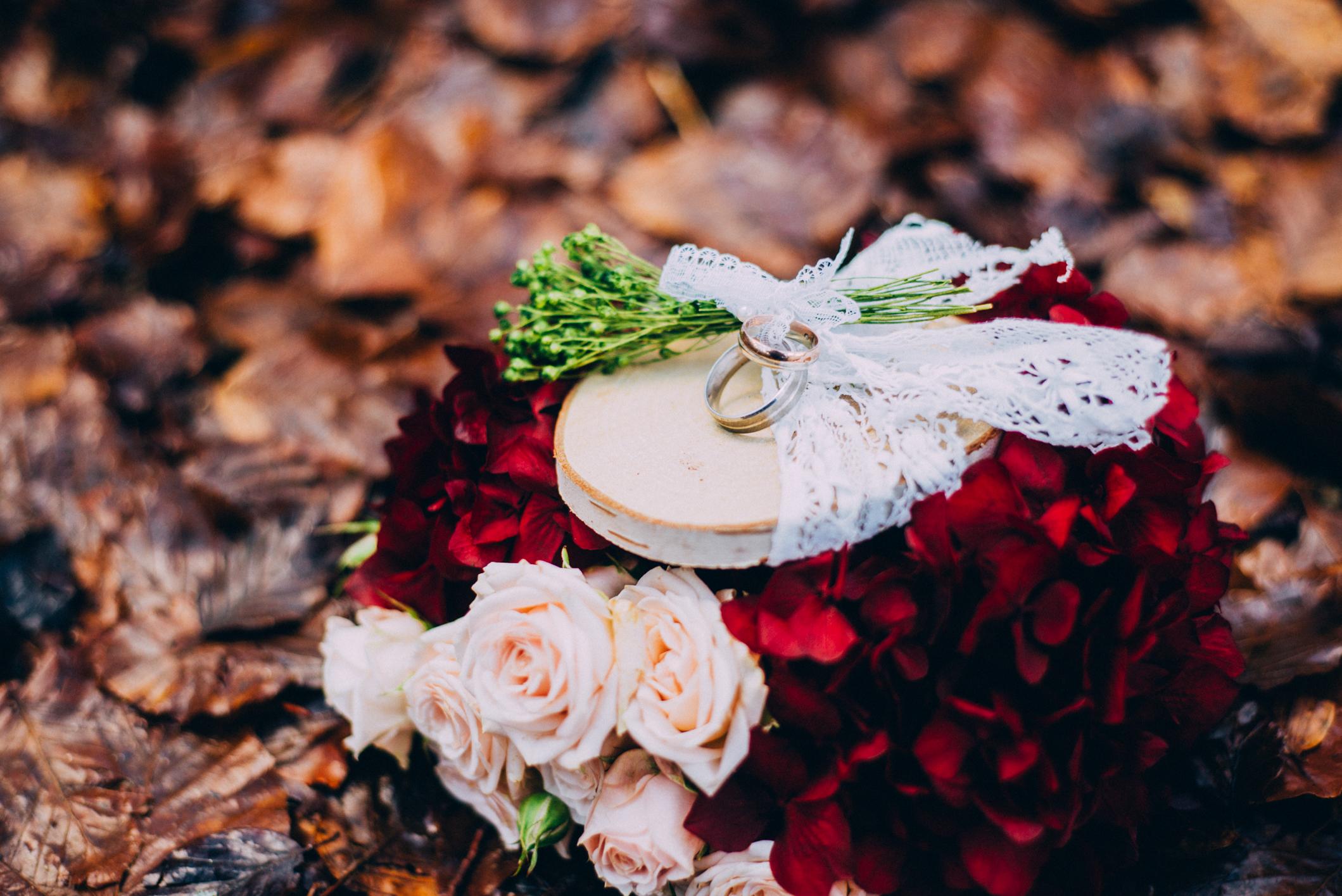 boda bohemia-36