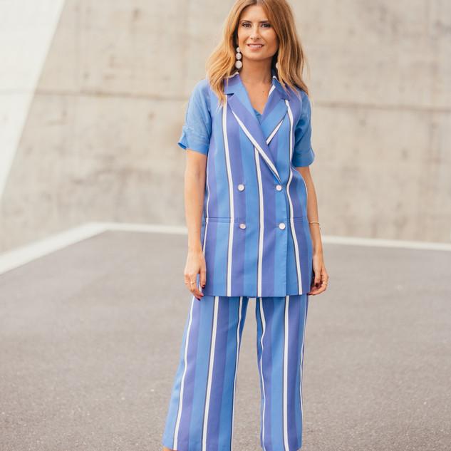 Outfit azul-43.jpg