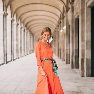 Vestido naranja-64.jpg