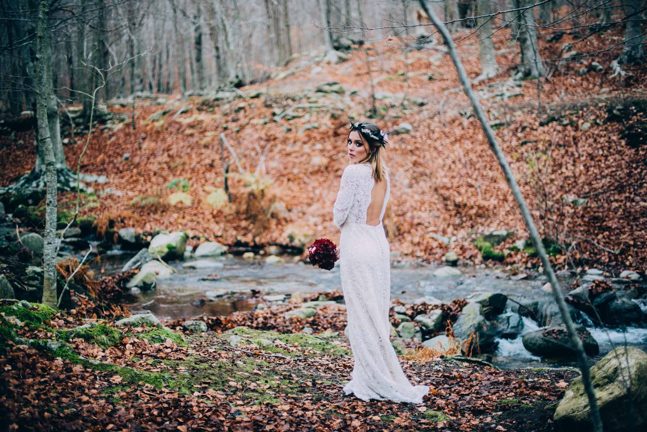 boda bohemia-66